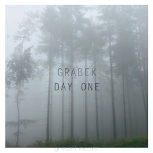 "Grabek - Day One + Miniatures [vinyl 180g + 7""EP limited + downloadcode]"