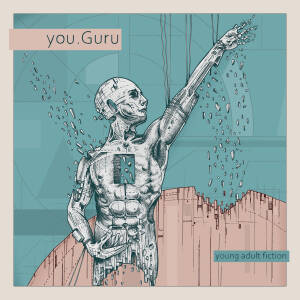 You.Guru - Young Adult Fiction [vinyl]