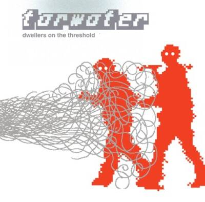 Tarwater - Dwellers On The Threshold [2011 edition]