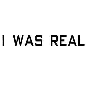 75 Dollar Bill - I Was Real [vinyl 2LP 180g + downloadcode]
