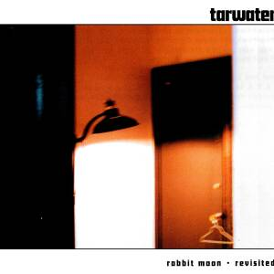 Tarwater - Rabbit Moon Revisited [2011 edition]