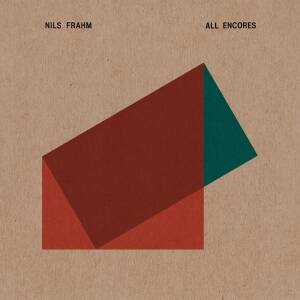 Nils Frahm - All Encores