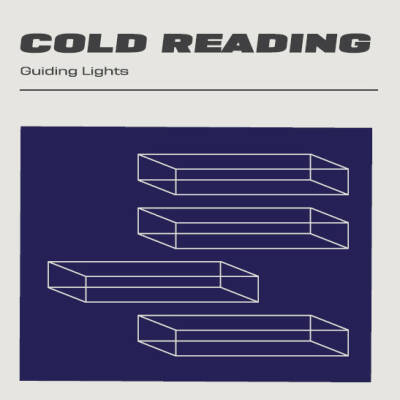 Guiding Lights - Cold Reading